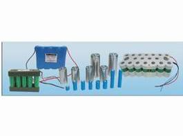 江苏氢镍碱性蓄电池