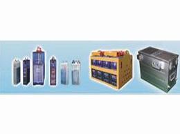 河南镉镍高中低倍率蓄电池