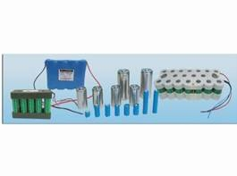氢镍碱性蓄电池